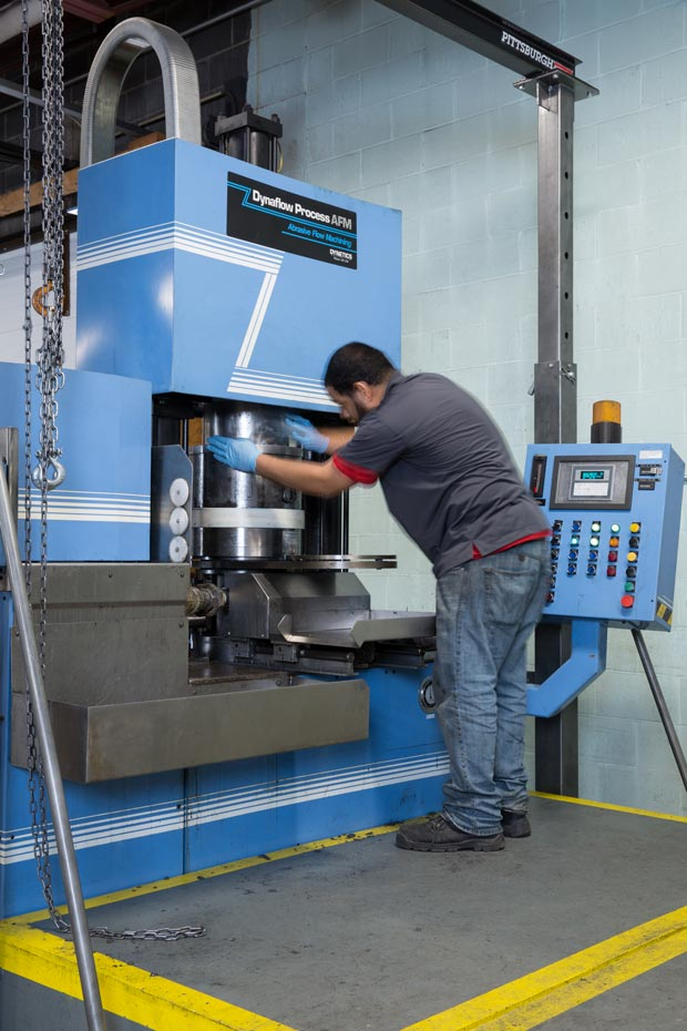 abrasive-flow-machining-dynetics