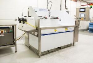 electrolytic-deburring-machine-2